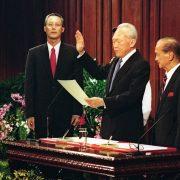 Правительство Сингапура выступает за легализацию онлайн-ставок