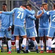 Прогноз на футбол Интер – Лацио (Серия «А», 22.12.2016)