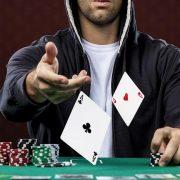 Как власти Нью-Йорка борются за онлайн-покер