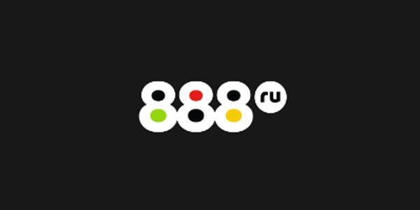 888 Букмекерская Контора Не Работает