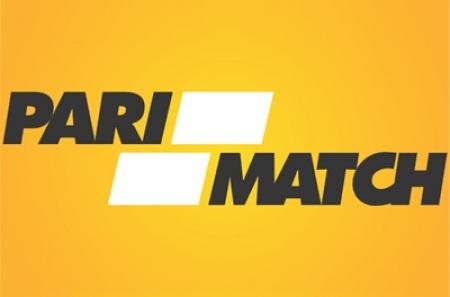 Букмекерская контора Pari Match