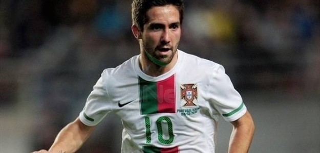Милану срочно требуется полузащитник