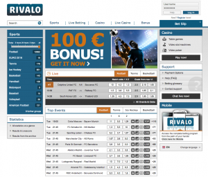 2014-09-30-14-12-15-Sportsbetting-Bet-now-online-at-Rivalo