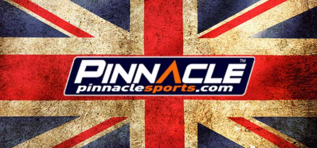 Букмекерская контора PinnacleSports