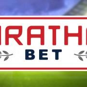 Букмекерская контора Marathonbet