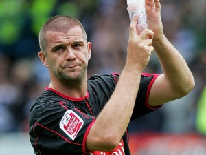 Dominic-Matteo-Queens-Park-Rangers-Stoke-City_1297485