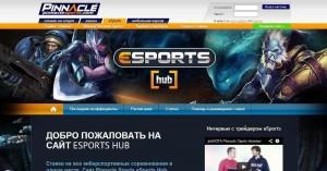 PinnacleSports3