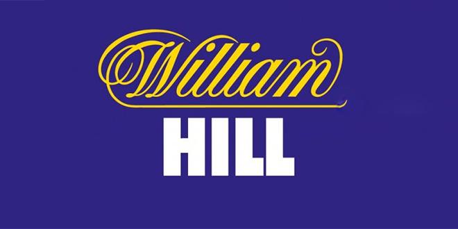 Букмекерской конторы william hill