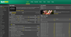 bet365-screen_shot