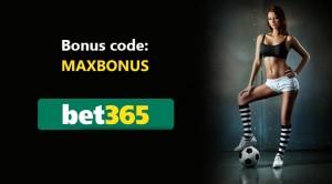 bet365_BonusCode-MAXBONUS