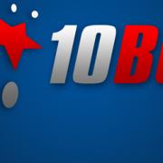 Букмекерская контора 10bet