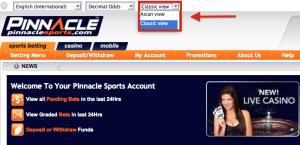 pinnacle_sports_bet_15-i20306