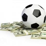 Как гарантированно заработать на спорте