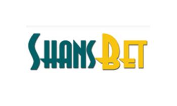 Букмекерская контора Shansbet
