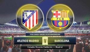 1389465739_atletico-madrid-vs-barcelona