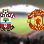 Непростая победа Манчестера в гостях у Саутгемптона