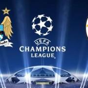 Прогноз Манчестер Сити — Ювентус, 15 сентября 2015