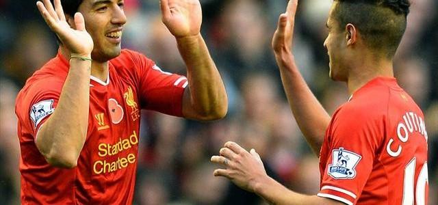 Молодая ливерпульская звезда серьезно заинтересовала Барселону