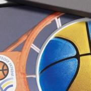 Украина изъявила желание принять участие в Евробаскет-2017