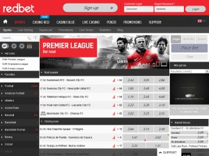 Sports_Betting_at_Redbet_Bonus_for_first_3_bets_for_new_players_-_2015-08-15_03.00.41
