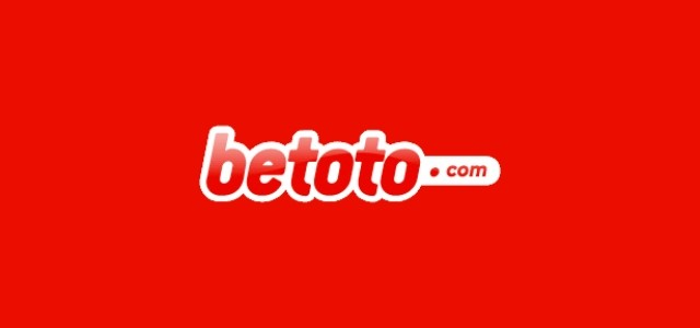 Букмекерская контора Betoto