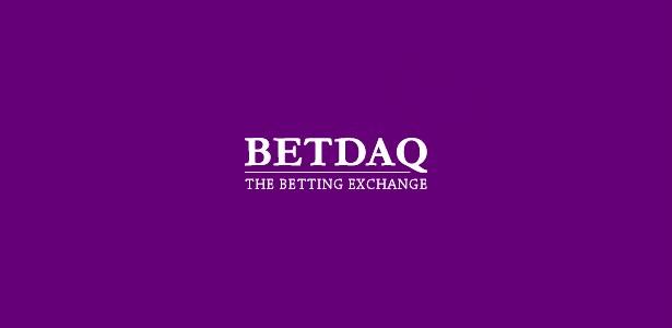 Биржа ставок Betdaq