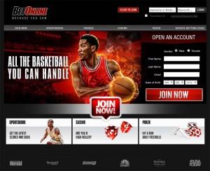 bet-online-site