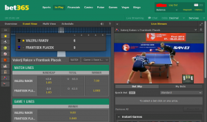 bet365_-_online_sports_betting_2014-08-06_11-16-17_table