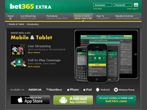 bet365_mobile version