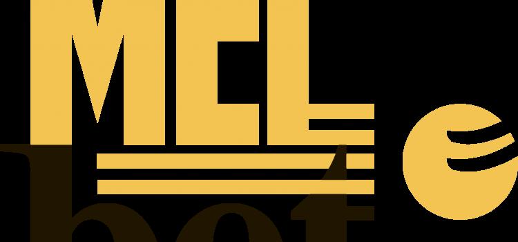 Букмекерская контора леон скачать на андроид — Allbetsport