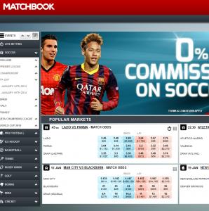 matchbook-site