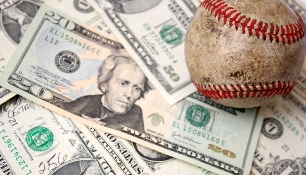Спортлига – отзывы и ставки о лотерее МСЛ Спортліга