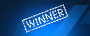 promo_winner-new