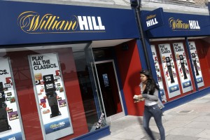 william-hill-ceo-ralph-topping-rubbishes-early-exit-rumours