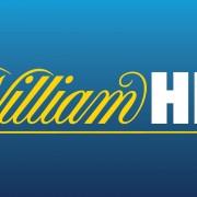 Компания William Hill дарит бесплатную ставку
