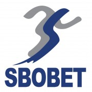 Бонусы для новичков в БК SBOBET