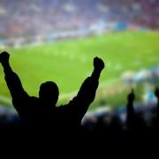 Спортивные ставки Тайм-Матч