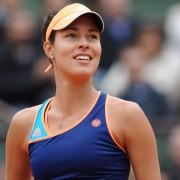 Прогноз Теннис. WTA. Ана Иванович – Винус Уильямс