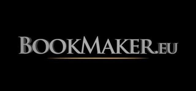 Букмекерская контора Bookmaker