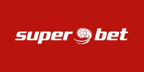 Букмекерская контора Superbet