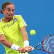 Прогноз. Теннис. ATP. Долгополов А – Лайович Д. 27 октября 2015