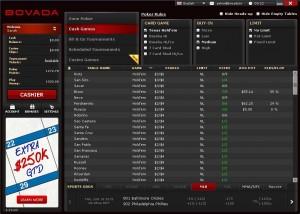 bovada_poker_lobby