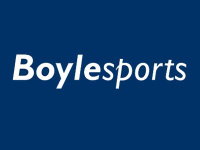 Букмекерская контора Boylesports
