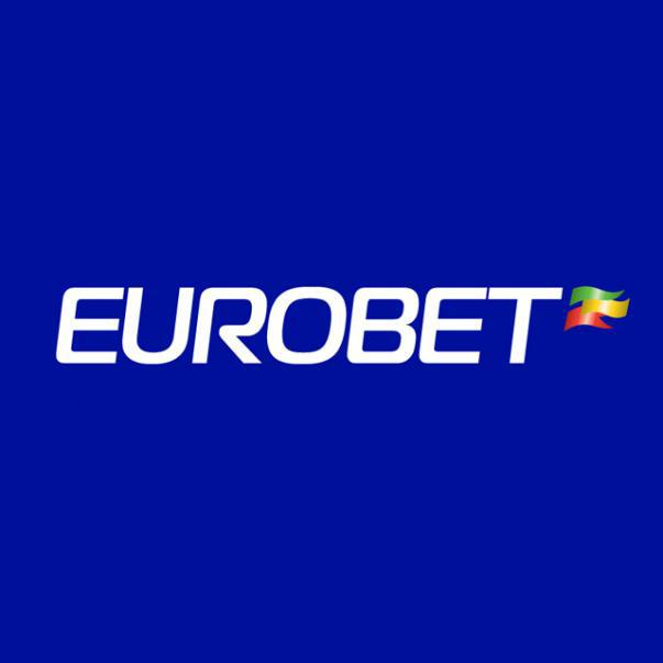 Eurobet букмекерская контора