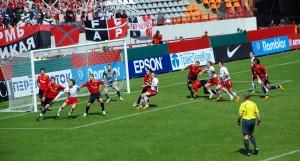 futbol+sport+30533908783