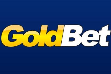 Букмекерская контора Goldbet