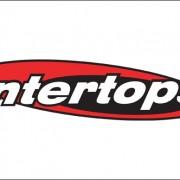 Букмекерская контора Intertops