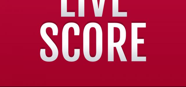Обзор сервиса livescore.ru