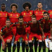 Прогноз. Футбол. Бельгия – Израиль. 13 октября 2015