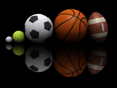 Кто ставит ставки на спорт